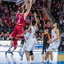brose-baskets-real-madrid-arena-nuernberg-25-02-2016_0031