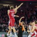 brose-baskets-real-madrid-arena-nuernberg-25-02-2016_0033