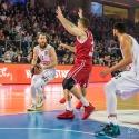 brose-baskets-real-madrid-arena-nuernberg-25-02-2016_0034