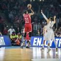 brose-baskets-real-madrid-arena-nuernberg-25-02-2016_0035