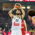 brose-baskets-real-madrid-arena-nuernberg-25-02-2016_0036