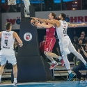 brose-baskets-real-madrid-arena-nuernberg-25-02-2016_0037