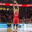 brose-baskets-real-madrid-arena-nuernberg-25-02-2016_0038