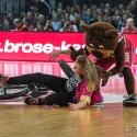 brose-baskets-real-madrid-arena-nuernberg-25-02-2016_0041