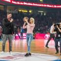 brose-baskets-real-madrid-arena-nuernberg-25-02-2016_0043