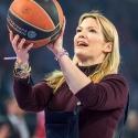 brose-baskets-real-madrid-arena-nuernberg-25-02-2016_0044