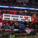 brose-baskets-real-madrid-arena-nuernberg-25-02-2016_0045