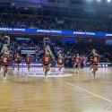 brose-baskets-real-madrid-arena-nuernberg-25-02-2016_0046