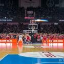 brose-baskets-real-madrid-arena-nuernberg-25-02-2016_0047