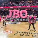 brose-baskets-real-madrid-arena-nuernberg-25-02-2016_0048