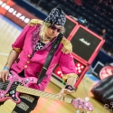 brose-baskets-real-madrid-arena-nuernberg-25-02-2016_0055