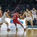 brose-baskets-real-madrid-arena-nuernberg-25-02-2016_0063
