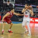 brose-baskets-real-madrid-arena-nuernberg-25-02-2016_0066