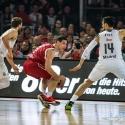 brose-baskets-real-madrid-arena-nuernberg-25-02-2016_0067