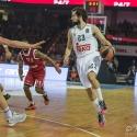 brose-baskets-real-madrid-arena-nuernberg-25-02-2016_0068