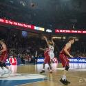 brose-baskets-real-madrid-arena-nuernberg-25-02-2016_0070