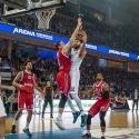brose-baskets-real-madrid-arena-nuernberg-25-02-2016_0072