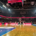 brose-baskets-real-madrid-arena-nuernberg-25-02-2016_0073