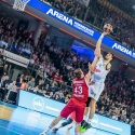 brose-baskets-real-madrid-arena-nuernberg-25-02-2016_0074