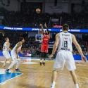 brose-baskets-real-madrid-arena-nuernberg-25-02-2016_0075