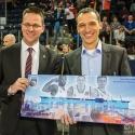 brose-baskets-real-madrid-arena-nuernberg-25-02-2016_0076