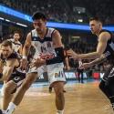 brose-baskets-vs-real-madrid-arena-nuernberg-25-1-2017_0002