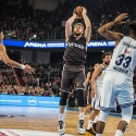 brose-baskets-vs-real-madrid-arena-nuernberg-25-1-2017_0003
