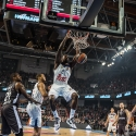brose-baskets-vs-real-madrid-arena-nuernberg-25-1-2017_0004