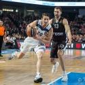 brose-baskets-vs-real-madrid-arena-nuernberg-25-1-2017_0005