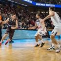 brose-baskets-vs-real-madrid-arena-nuernberg-25-1-2017_0006