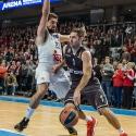 brose-baskets-vs-real-madrid-arena-nuernberg-25-1-2017_0008
