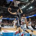 brose-baskets-vs-real-madrid-arena-nuernberg-25-1-2017_0009