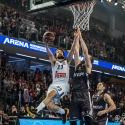 brose-baskets-vs-real-madrid-arena-nuernberg-25-1-2017_0010