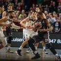 brose-baskets-vs-real-madrid-arena-nuernberg-25-1-2017_0011