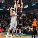 brose-baskets-vs-real-madrid-arena-nuernberg-25-1-2017_0012