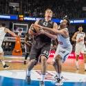 brose-baskets-vs-real-madrid-arena-nuernberg-25-1-2017_0013