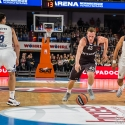 brose-baskets-vs-real-madrid-arena-nuernberg-25-1-2017_0014