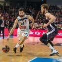 brose-baskets-vs-real-madrid-arena-nuernberg-25-1-2017_0015