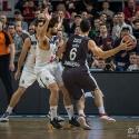 brose-baskets-vs-real-madrid-arena-nuernberg-25-1-2017_0017