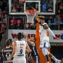 brose-baskets-vs-real-madrid-arena-nuernberg-25-1-2017_0019