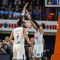 brose-baskets-vs-real-madrid-arena-nuernberg-25-1-2017_0023