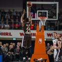 brose-baskets-vs-real-madrid-arena-nuernberg-25-1-2017_0024