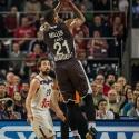 brose-baskets-vs-real-madrid-arena-nuernberg-25-1-2017_0025