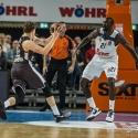 brose-baskets-vs-real-madrid-arena-nuernberg-25-1-2017_0026