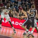 brose-baskets-vs-real-madrid-arena-nuernberg-25-1-2017_0027