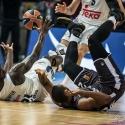 brose-baskets-vs-real-madrid-arena-nuernberg-25-1-2017_0028