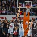 brose-baskets-vs-real-madrid-arena-nuernberg-25-1-2017_0029