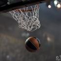 brose-baskets-vs-real-madrid-arena-nuernberg-25-1-2017_0030