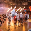 brose-baskets-vs-real-madrid-arena-nuernberg-25-1-2017_0032