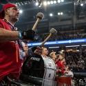 brose-baskets-vs-real-madrid-arena-nuernberg-25-1-2017_0034